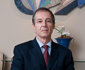 Carlos Augusto de Macedo Chiaraba