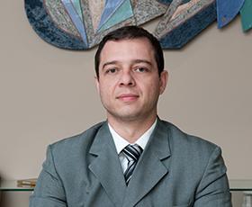Ricardo Pereira Chiaraba