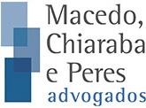 Macedo, Chiaraba e Peres Advogados Associados