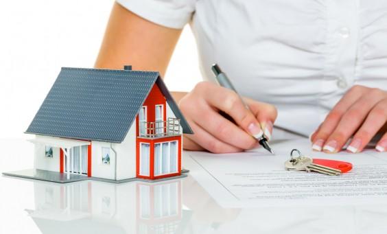 Problemas financeiros forçam consumidores à rescisão de contrato imobiliário